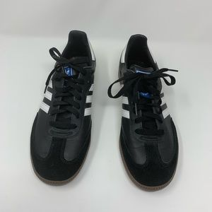 Adidas Samba OG Tennis Shoes